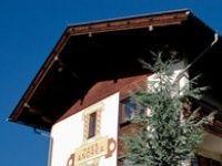 Urlaub Reisen  Österreich Kärnten Seeboden Haus Andrea