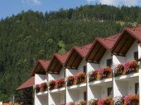 Urlaub Reisen  Österreich Oberösterreich Hinterstoder Relax & Wanderhotel Poppengut
