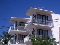 Urlaub Reisen  Spanien Balearen Playa de Palma Hotel Nets