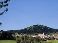 Urlaub Reisen  Deutschland Bayern Bischofsmais