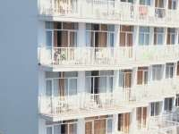 Urlaub Reisen  Spanien Balearen El Arenal Hotel Reina Isabel