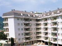 Urlaub Reisen  Spanien Festland Santa Susanna Aqua Hotel Montagut