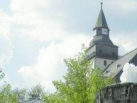 Urlaub Reisen  Deutschland Hessen Haiger