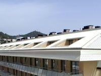 Urlaub Reisen  Spanien Festland Santa Susanna Appartements Odissea Park