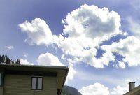 Urlaub Reisen  Österreich Steiermark Schladming Hotel JUFA Gästehaus Schladming